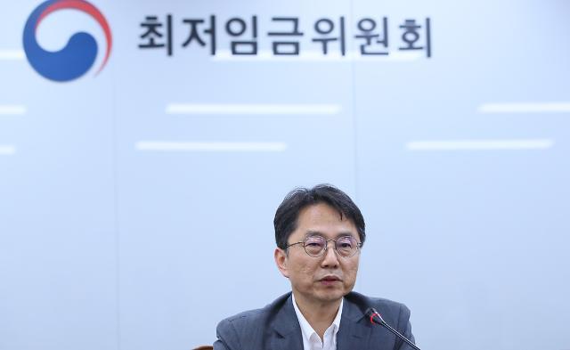 [7월12일 석간칼럼 핵심요약]문화일보·헤럴드의 최저임금 진단, 비슷하지만 다른 결론