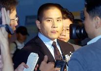 歌手ユ・スンジュン、17年ぶりに韓国の地を踏める可能性は?