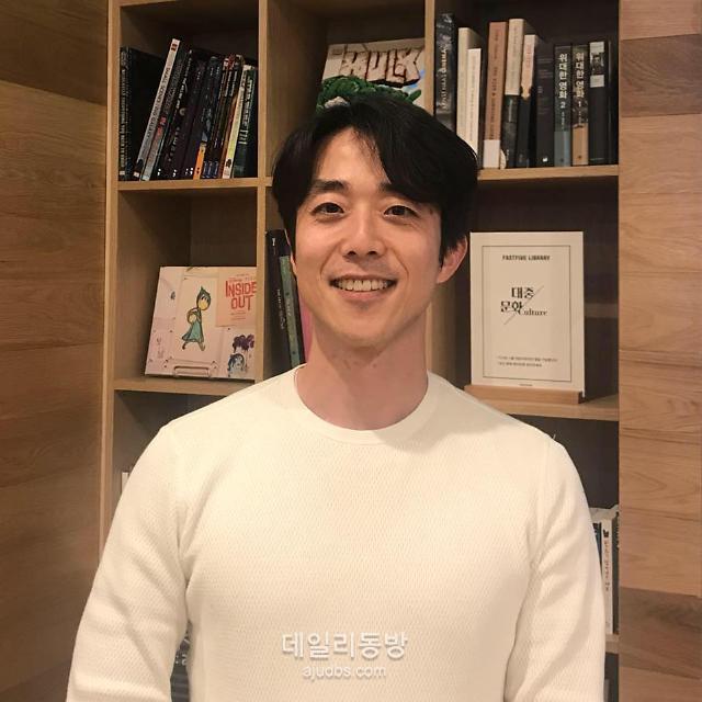 [데일리人] '반반택시' 김기동 대표, 사회구조 문제 해결 초석되나