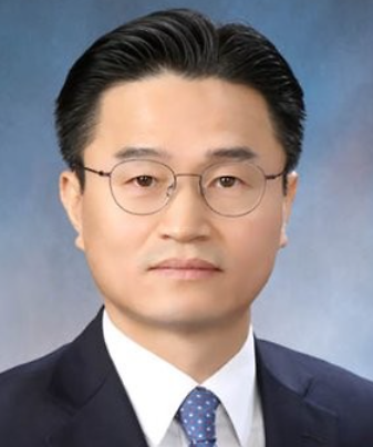 국세청 고위직 인사 호남 약진… 서울청장 김명준·조사국장 이준오
