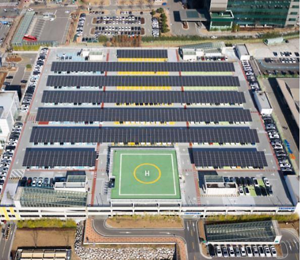 삼성·LG 등 재생에너지 확대 박차···RE100 추진 동참