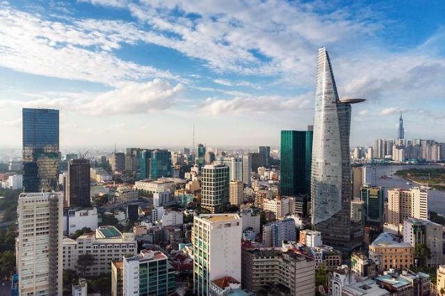 미국, 중국산 대신 베트남산…베트남 대미수출 29%↑