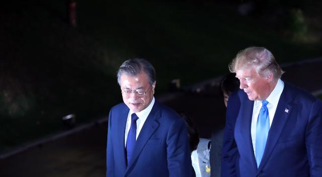 [위기의 4강 외교를 복원하라](中)美, 제재 완화 '단계적 접근' 선회…비핵화 향방은