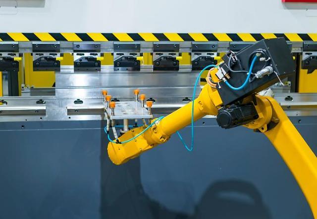 2030년 로봇 때문에... 국내 일자리 70만개 사라진다(종합)