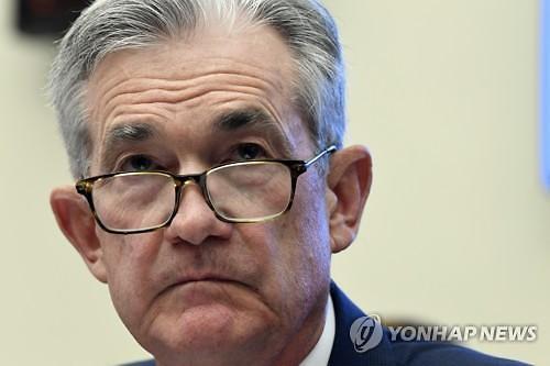 """금리인하 자승자박...""""연준, 탈날라"""""""