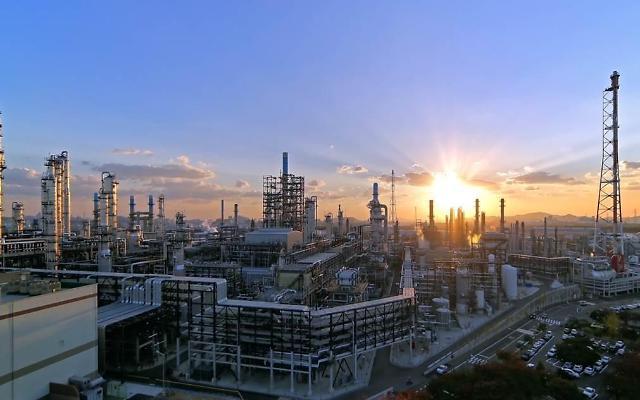SK인천석유화학, , 친환경 최고 사업장 만들어 '그린밸런스' 앞당긴다