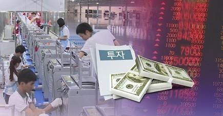 外国人持有韩国债券达125万亿韩元 再创历史新高