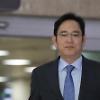 """李在鎔、日本出張後「緊急会議」招集・・・""""長期対応策を確立せよ"""""""
