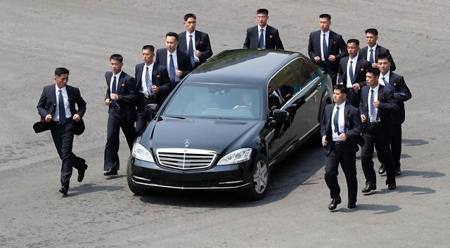韩媒:日本企业向朝鲜大量出口奢侈品