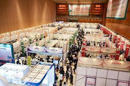 .调查:逾七成韩国企业未完成上半年招聘计划.