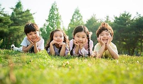 """Từ tháng 9, trợ cấp trẻ em sẽ mở rộng và dành cho trẻ """"dưới bảy tuổi"""""""
