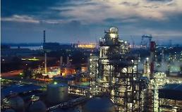 .Lotte Chemical partners with GS Energy to set up petrochemical joint venture.
