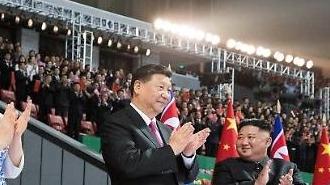 [위기의 4강 외교를 복원하라[(下) 중·러는 한반도 비핵화 최대 변수…한국 외교의 미래는?