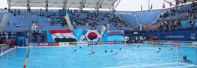 日本游客世游赛偷拍女选手被抓 或面临牢狱之灾