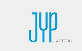关闭演员部门?JYP回应:还未最终决定