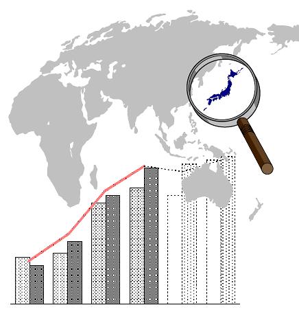 [전문] 日 경제산업성 관료가 말하는 백색국가 제외 의미는?