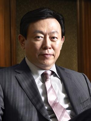 日서 온 신동빈, 5일간 사장단 회의서 강조한 메시지는?