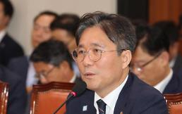 .韩产业部长官:将日本限贸视为促国产化之机遇.