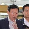 日本から帰ってきた辛東彬、5日間の社長団会議・・・「革新」メッセージに注目