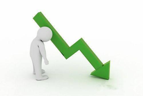 六成制造企业上半年业绩未达预期值