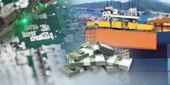 """기재부, 정보통신예산과 신설… """"ICT 효율적 투자 가능"""""""