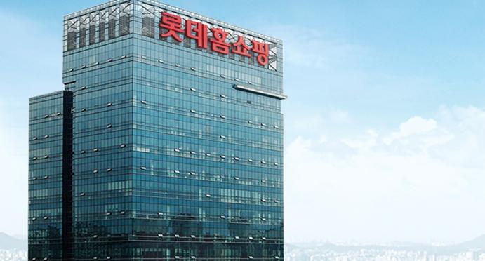 [단독] 롯데홈쇼핑, 업계 최초 신선식품 새벽배송 서비스 도입