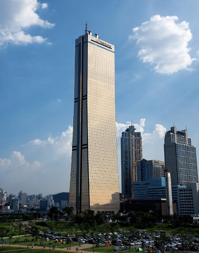 [금융사 경영진 심층 분석] 한화금융그룹, 고위 임원 42.5%가 석‧박사