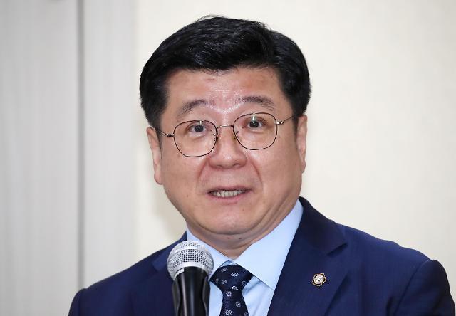 """변협 """"일본 최고재판소도 강제징용 피해자 배상책임 인정"""""""
