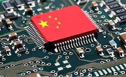 .中国第二季度GDP报告出炉  韩业界恐半导体出口再受挫.
