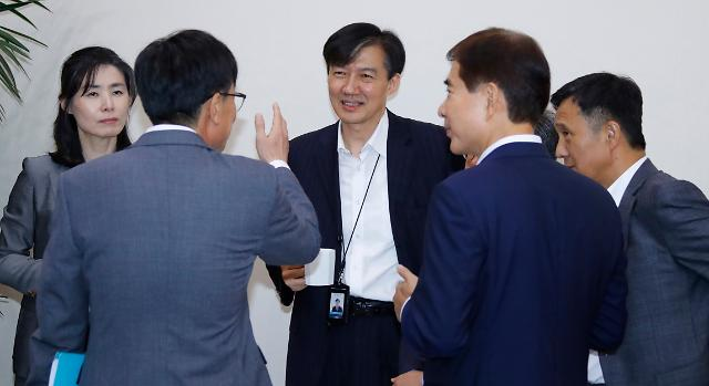 문재인 대통령-5당 대표, 18일 '청와대 회동'…핵심 의제는