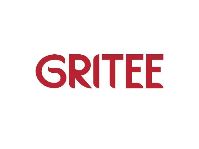 엠코르셋, '그리티'로 사명 변경…라이프스타일 기업으로 재도약