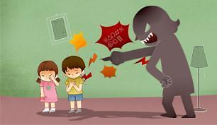 인천서 또 어린이 학대 사건 발생…5살 어린이 꼬집고,바닥에 떨어진 음식 주워 먹게 해