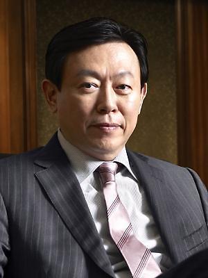 """从日本回来的辛东彬举行5天社长团会议 关注""""创新""""信息"""