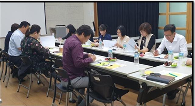인천시, 75개 민간단체와 시민사회 성장 기반마련을 위한 교육, 토론회 개최