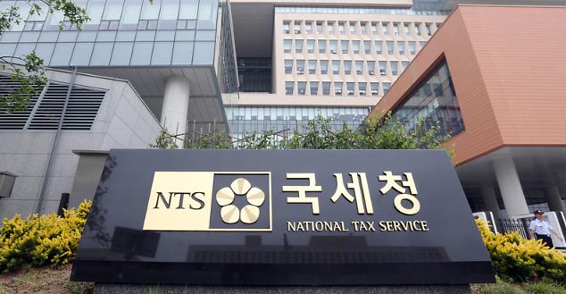"""""""유흥업소·대부업체, 수입 교묘히 누락""""… 국세청, 민생침해 탈세 163명 세무조사"""