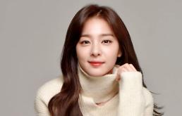 .薛仁雅确定加盟KBS 2TV新周末剧.