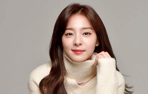 薛仁雅确定加盟KBS 2TV新周末剧