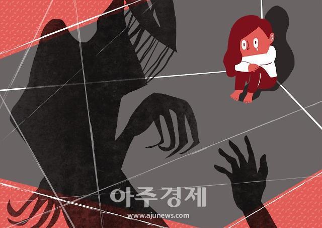 [입법레이더] 개정 아청법 기대·우려 교차