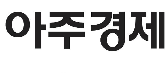 행정수도완성세종시민대책위원회, 지방분권세종회의로 재도약