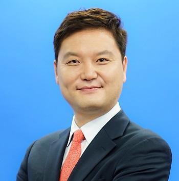 [박승찬 칼럼]  시진핑 메가FTA 주도권으로 바이든美에 선수치기