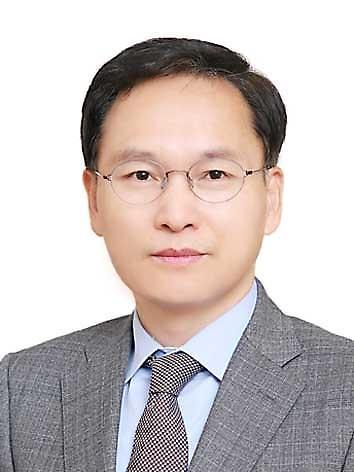 국회입법정책연구회 상임 부회장에 임병식 전 국회 부대변인