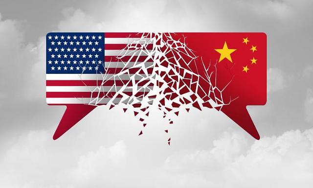 """WSJ """"미·중 무역협상 재개가 지체되는 이유는 화웨이"""""""