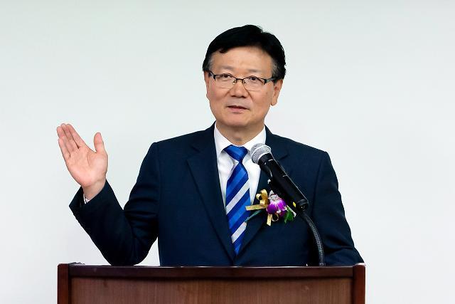 서호 통일부 차관, 내일 개성남북연락사무소 출근…소장회의는 불발