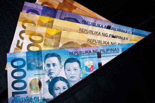 [NNA] 필리핀 경제개발청, 내년 4분기 필리핀 상위 중소득 국가 진입