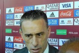 Kết quả bốc thăm vòng loại thứ hai World Cup 2022