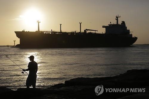 [국제유가] 美멕시코만 원유생산시설 가동재개...국제유가 하락세 WTI 3.13%↓
