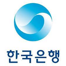 6월 생산자물가 5개월 만에 하락…전월 대비 0.3%↓