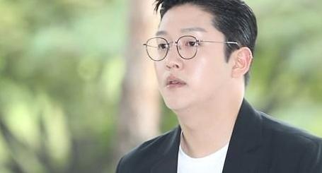 구하라 전 남친 최종범 폭행·몰카 부인...동의했다 주장