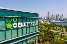 .Celltrion进军中国市场 与南丰集团成立合资法人.
