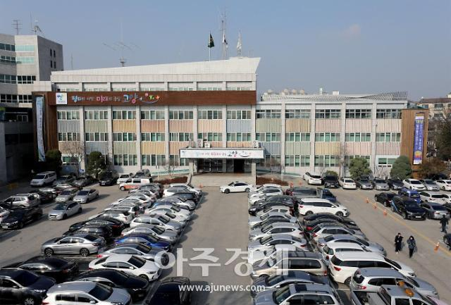 DMZ국제다큐영화제 야외상영회 핫썸쿨Doc(닥) 개최
